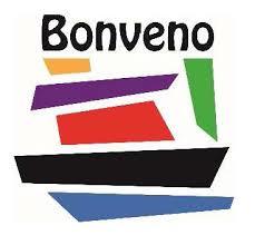 Bonveno