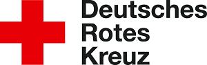 Deutsches Rotes Kreuz Kleiderkammern Göttingen / Northeim