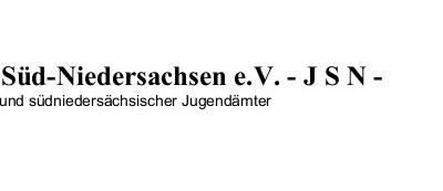 Jugendhilfe Süd-Niedersachsen e.V.