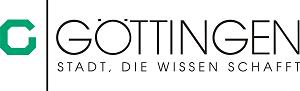 Bildungszentrum für Flüchtlinge der Stadt Göttingen
