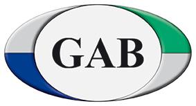 GAB Südniedersachen mbH – gemeinnützig in Duderstadt