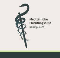 Medizinische Flüchtlingshilfe Göttingen e.V.
