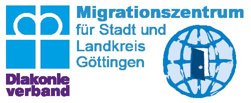 Migrationszentrum  für Stadt und Landkreis Göttingen