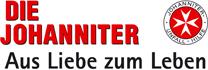 Die Johanniter – Ortsverband Göttingen