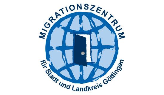 Deutschkurse vom Migrationszentrum für Stadt und Landkreis Göttingen