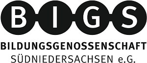 Bildungsgenossenschaft Südniedersachsen e.G.