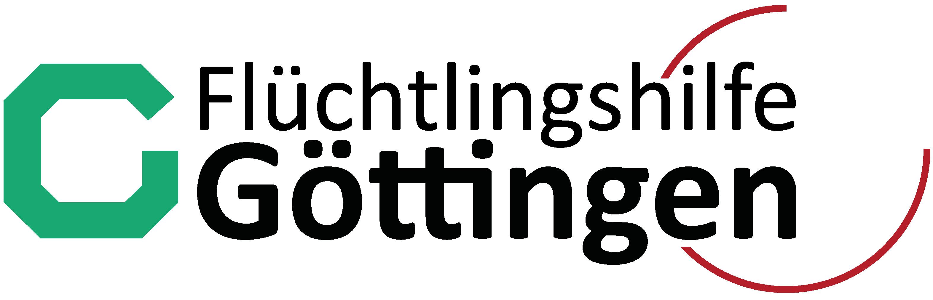 Flüchtlingshilfe Göttingen