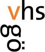 VHS Göttingen Osterode gGmbH