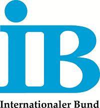 Jugendmigrationsdienst des Internationalen Bundes