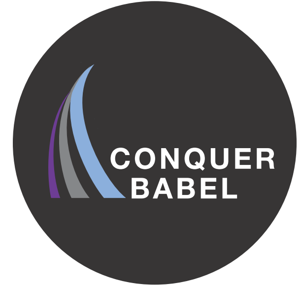Conquer Babel