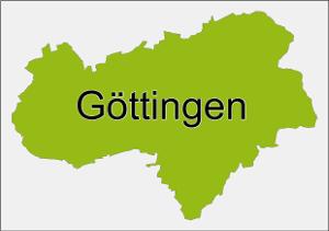 Göttinger Arbeitskreis zur Unterstützung von Asylsuchenden e.V.