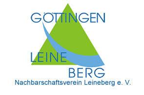 Nachbarschaftsverein Leineberg e.V.