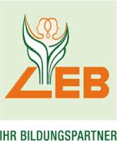 LEB – Ländliche Erwachsenenbildung Niedersachsen e.V.