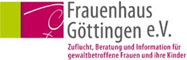 Frauenhaus Göttingen e.V.
