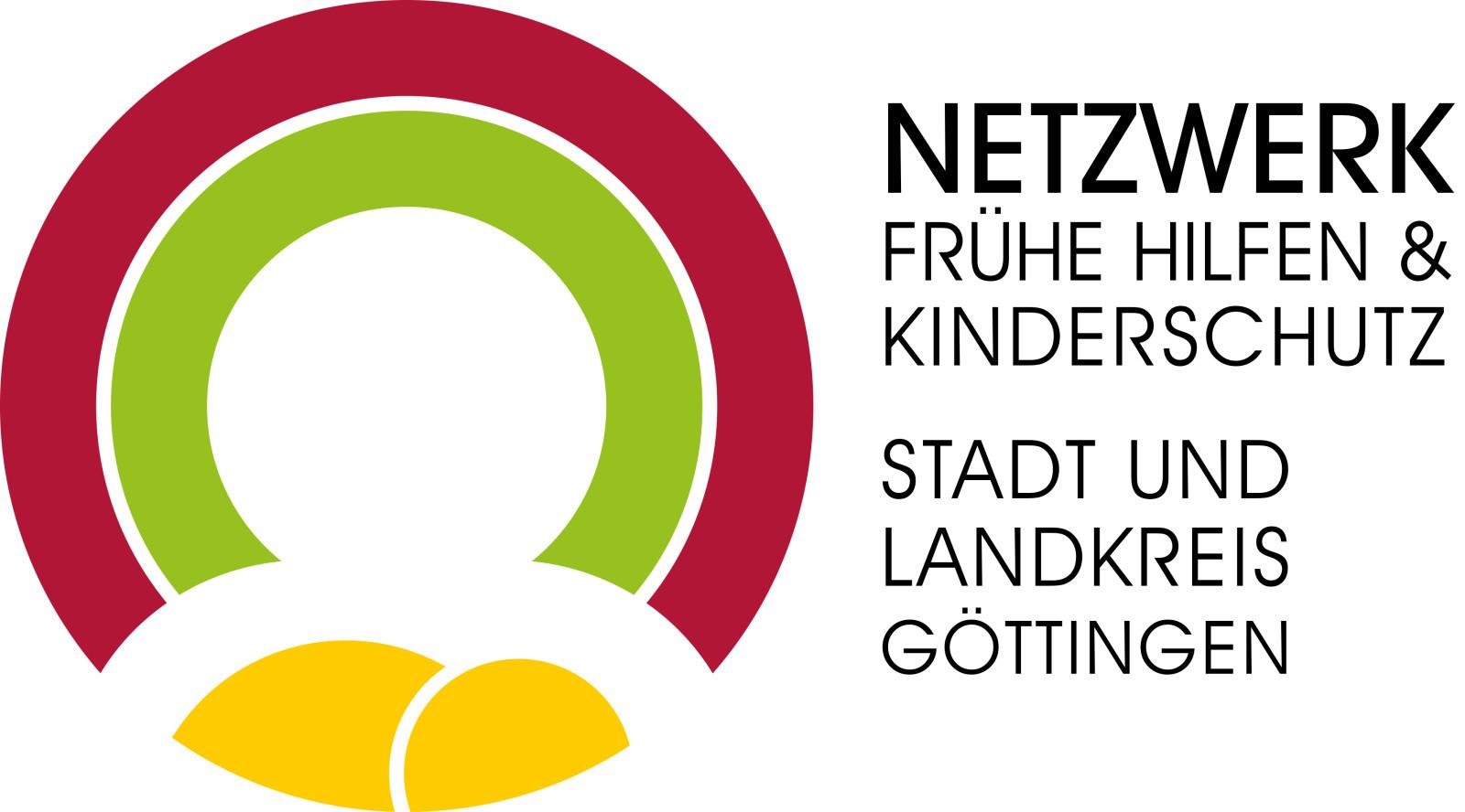 Familienhebammen im Landkreis und der Stadt Göttingen
