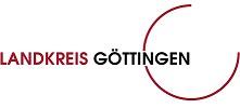 Integrationsbüro Landkreis Göttingen