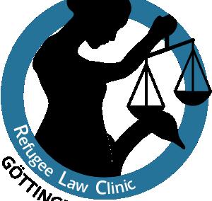 Refugee Law Clinic Göttingen e.V.