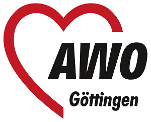 AWO Kreisverband Göttingen & AWO Göttingen gGmbH