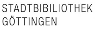 Stadtbibliothek Göttingen