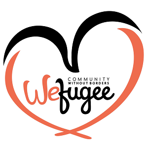 Wefugee