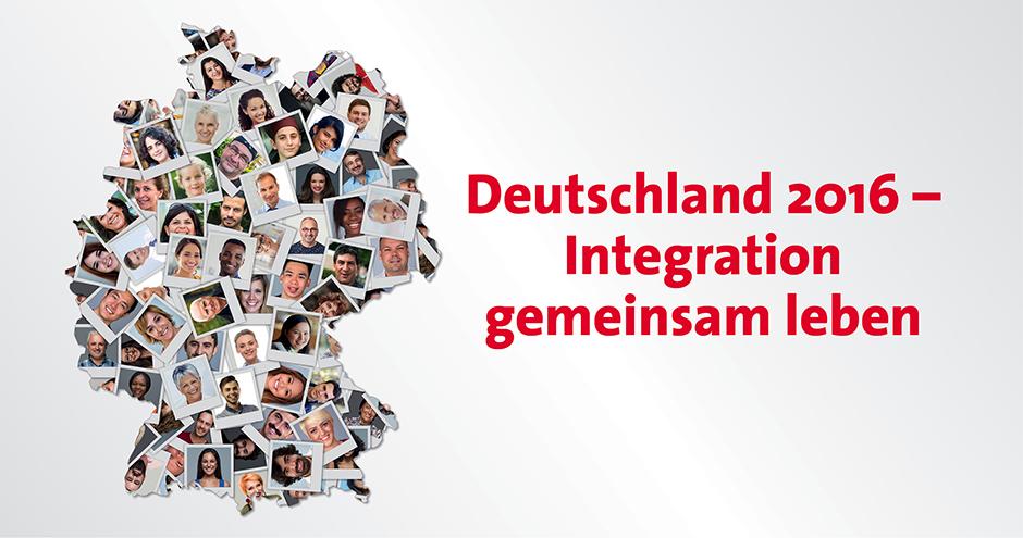 """Deutscher Bürgerpreis: Bis 30.Juni bewerben! – Die Initiative """"für mich. für uns. für alle."""" fördert ehrenamtliches Engagement in Deutschland"""