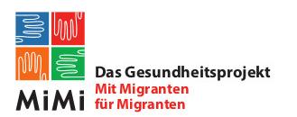 Weiterbildung für Ehrenamtliche: Umgang mit traumatisierten Flüchtlingen