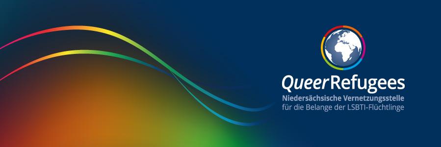 Queer Refugees Niedersachsen – gelebte Vielfalt