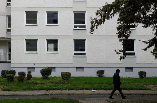Göttingen Grone – Stadt sichert sich bis zu 50 Mietwohnungen