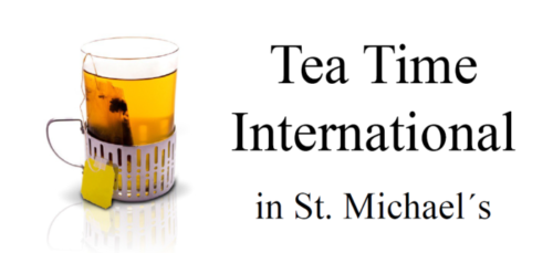 Tea Time International