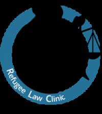 Kostenlose Rechtsberatung der Refugee Law Clinic 10-12 & 18-20 Uhr/ jeden 3 Dienstag 18-20 Uhr in Hann.Münden