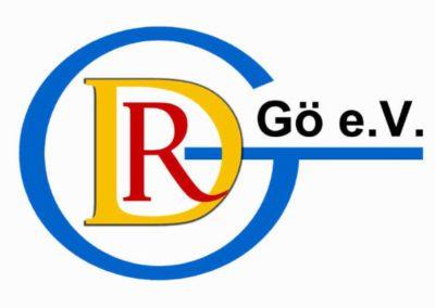 Deutsch-Russisch Gesellschaft Göttingen e. V.