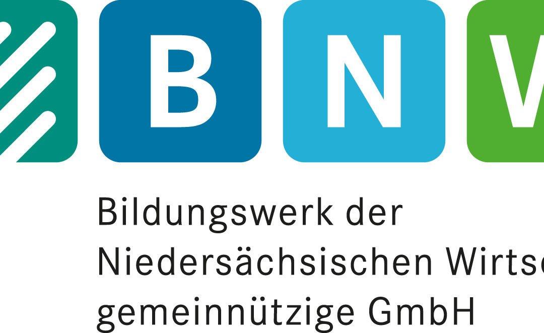 Bildungswerk der Niedersächsischen Wirtschaft gGmbh (BNW)