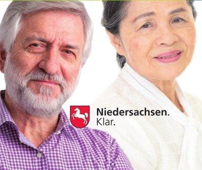 "2. Fachtag ""Altern in Vielfalt"" – 12. September 2017 – 09.30 – 15.30 Uhr"