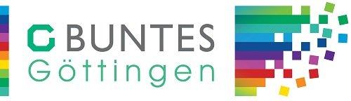 """Für Vielfalt und Toleranz: """"Buntes Göttingen"""" am 5.8."""