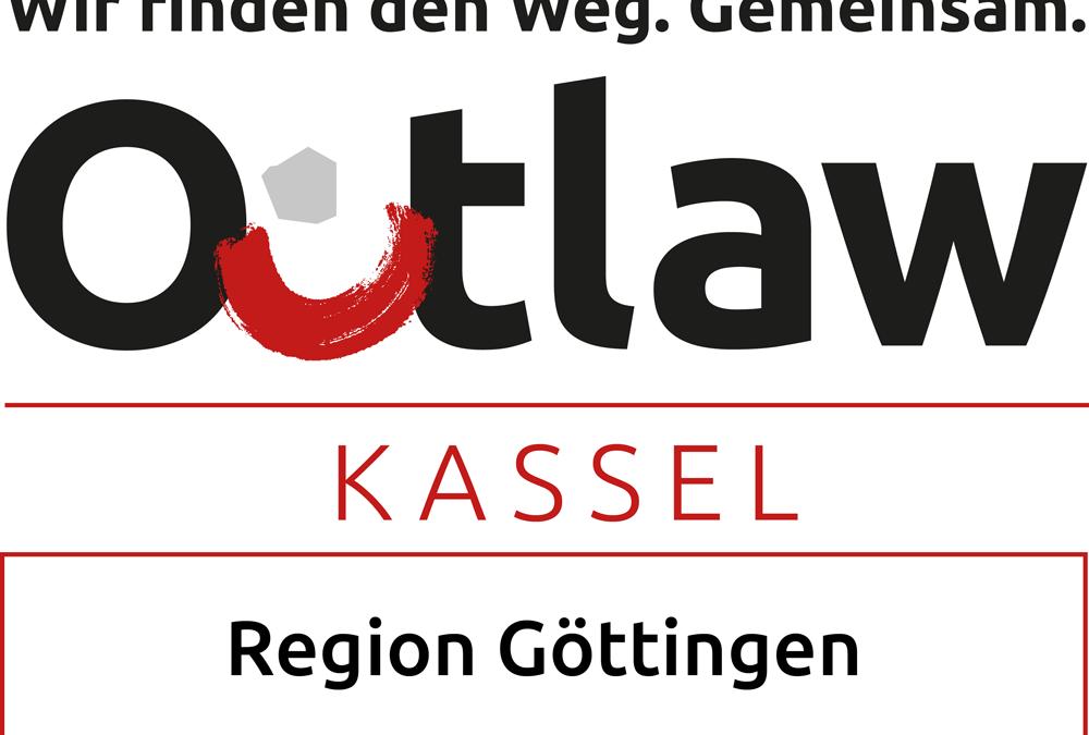 Outlaw Kassel Region Göttingen – Kompetenzcenter Göttingen
