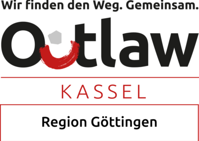 Outlaw Kassel Region Göttingen – Kompetenzcenter Göttingen