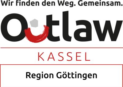 Outlaw Kassel gGmbH Region Göttingen – Kompetenzcenter Göttingen: Gewerblich-technisch, kaufmännisch, Soziales und Gesundheit