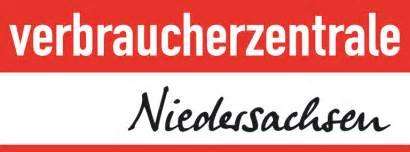 """Veranstaltung """"Verbraucherschutz für Flüchtlinge"""" für haupt- und ehrenamtliche Helfer"""