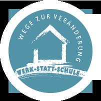 Flüchtlingsberatung für den Landkreis Göttingen