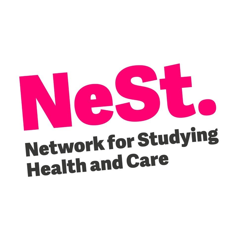 "Projekt ""NeSt – Network for Studying Health and Care"""