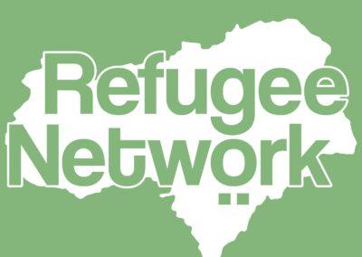 Refugee Network Göttingen