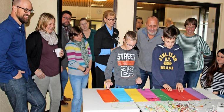 Sieben Schulen in Osterode schließen sich zu einem Informatiknetzwerk zusammen