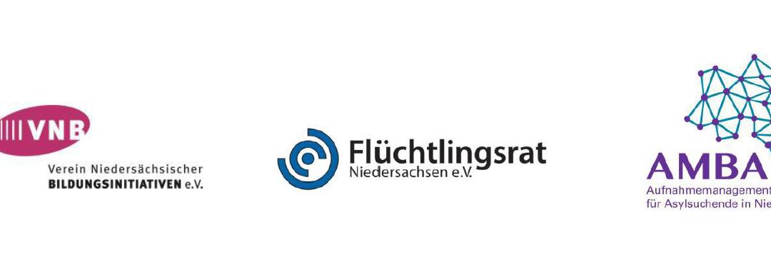 Fortbildungsveranstaltung Migrationsrecht für Fortgeschrittene