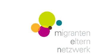 MigrantenElternNetzwerk: Die Flyer im Überblick