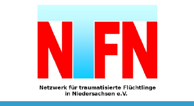 Freizeitgruppe des NTFN e.V.