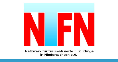 Fortbildungsprogramm NTFN e.V.