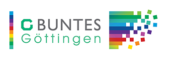 """Buntes Göttingen"""
