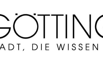 Aktualisierte Liste mit Angeboten für Geflüchtete in Göttingen