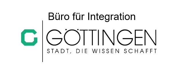 Online-Deutschsprachkurse und Apps