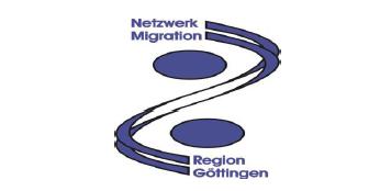 Nächste Sitzung des Netzwerks Migration Region Göttingen
